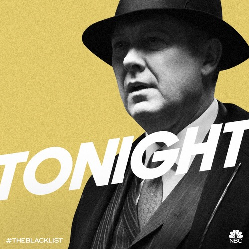 "The Blacklist Recap 2/16/17: Season 4 Episode 14 ""The Architect"""