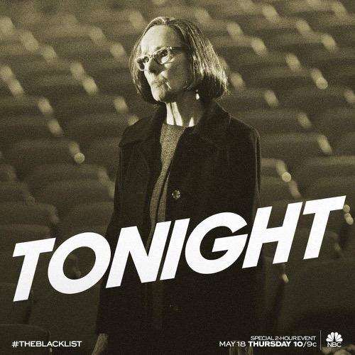 "The Blacklist Finale Recap 5/18/17: Season 4 Episode 21 and 22 ""Mr. Kaplan: Conclusion"""