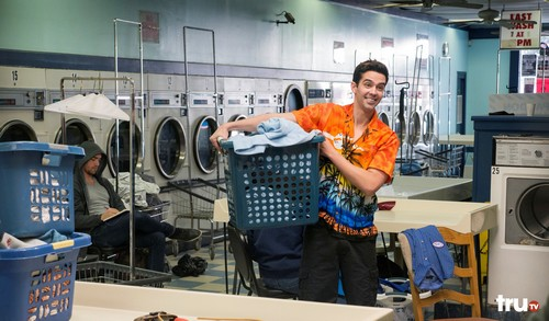 "The Carbonaro Effect Recap 6/19/14: Season 1 Episode 7 ""It's a Makeshift"""