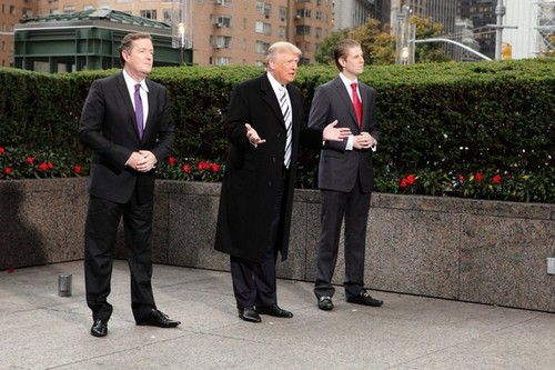 'Celebrity Apprentice' Episode 7 Recap - Essence