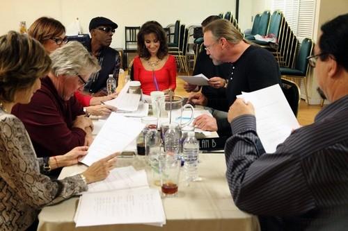 "Celebrity Apprentice 2013 RECAP 3/17/13: Season 6 Episode 3 ""All-Stars"""