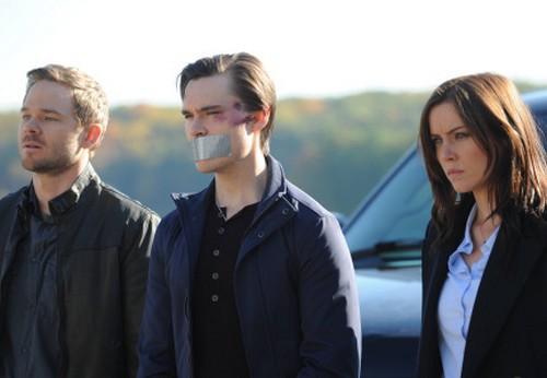 """The Following RECAP 2/24/14: Season 2 Episode 6 """"Fly Away"""""""