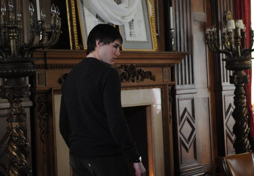 "The Following RECAP 4/28/14: Season 2 Finale ""Forgive"""