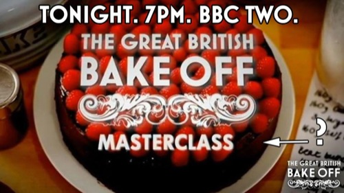 "The Great British Baking Show Recap ""Bread"": Season 1 Episode 3"