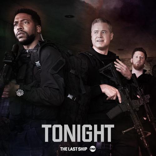 "The Last Ship Recap 9/24/17: Season 4 Episode 7 ""Feast"""