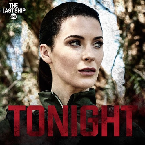 "The Last Ship Recap 7/24/16: Season 3 Episode 7 ""In the Dark"""