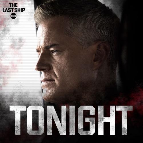 "The Last Ship Recap - America Has Fallen, Tom Blamed: Season 3 Episode 11 ""Legacy"""