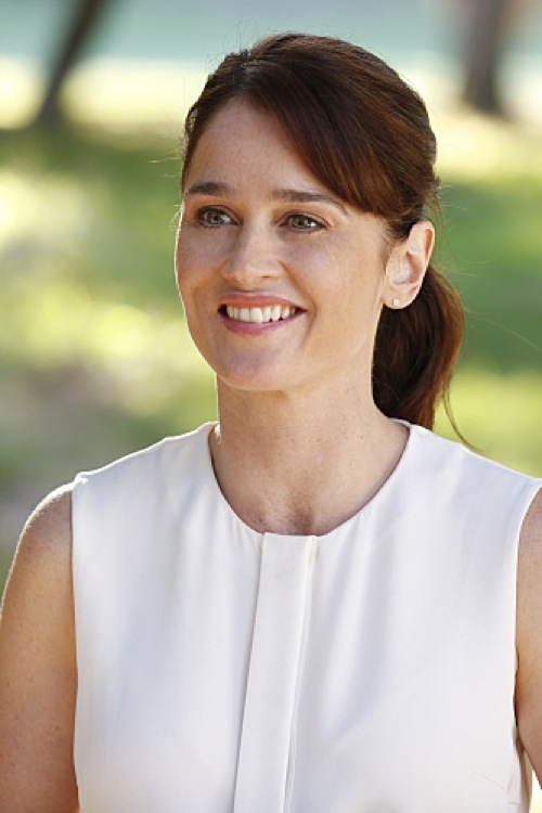 "The Mentalist Recap - Happy Birthday Jane: Season 7 Episode 6 ""Green Light"""