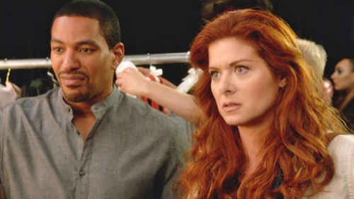 """The Mysteries of Laura """"The Mystery of the Red Runway"""" Recap: Season 1 Episode 6"""