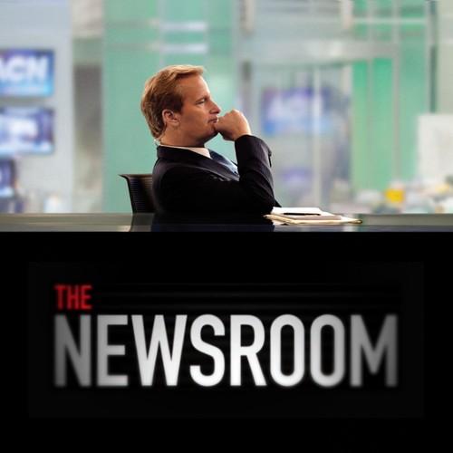 "The Newsroom RECAP 8/18/13: Season 2 Episode 6 ""One Step Too Many"""