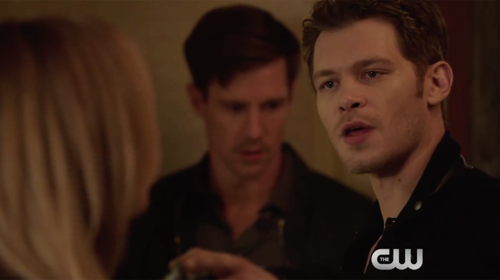 "The Originals Recap 2/5/16: Season 3 Episode 11 ""Wild at Heart"""