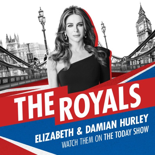 """The Royals Premiere Recap 1/17/16: Season 3 Episode 1 """"Together With Remembrance of Ourselves"""""""