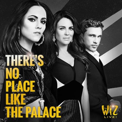"The Royals Recap 11/29/15: Season 2 Episode 3 ""Is Not This Something More Than Fantasy?"""
