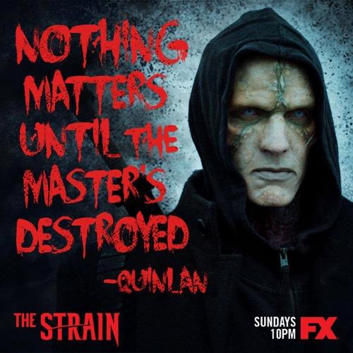 "The Strain Recap 8/20/17: Season 4 Episode 6 ""Tainted Love"""