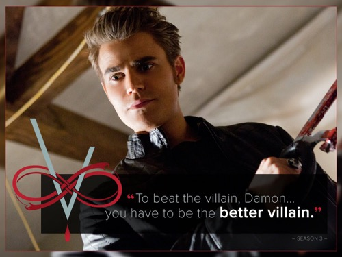"""The Vampire Diaries Recap 2/17/17: Season 8 Episode 13 """"The Lies Will Catch Up to You"""""""