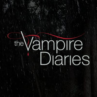 The Vampire Diaries Fall Finale Recap 12/9/16: Season 8 Episode 7