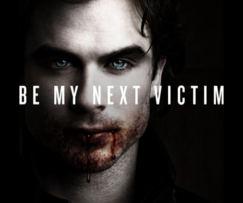 """The Vampire Diaries Damon's Back Season 6 Episode 5 Recap """"The World Has Turned and Left Me Here"""""""