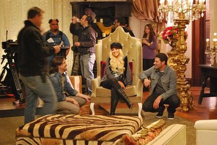 The Voice Recap: Season 2 'The Battle Round' Part 1, 3/5/12