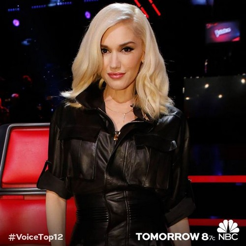 "The Voice Recap 11/17/14: Season 7 Episode 18 ""Live Top 12 Performances"" #VoiceTop12"