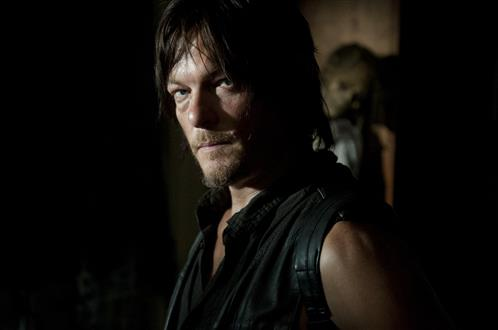 "The Walking Dead RECAP 3/2/14: Season 4 Episode 12 ""Still"""