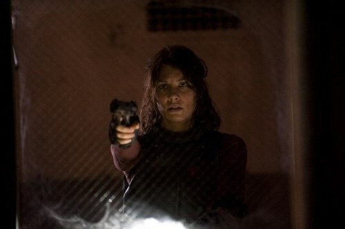 "The Walking Dead Season 4 Episode 5 REVIEW ""The Governor Is Back"""