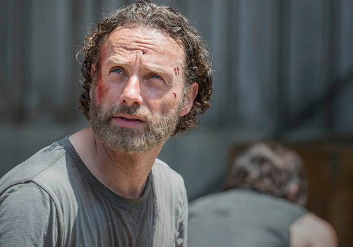The Walking Dead Season 5 Spoilers: Will Rick and Crew Make It To The Alexandria Safe-Zone?