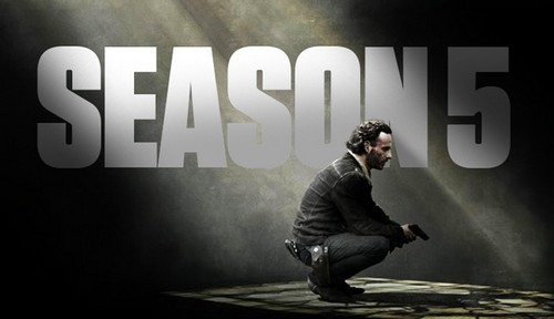 The Walking Dead Spoilers Season 5: Does a Cure For The Zombie Virus Really Matter?