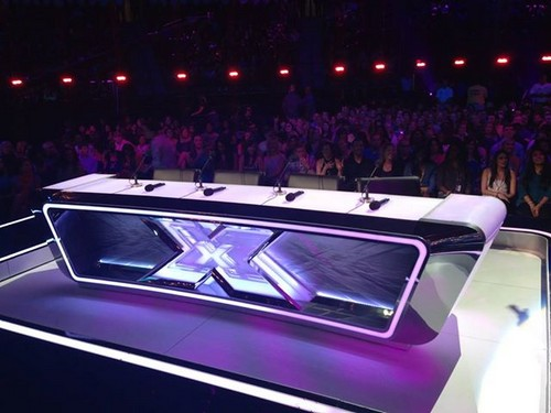 "The X Factor RECAP 9/18/13: Season 3 ""Auditions #3"""
