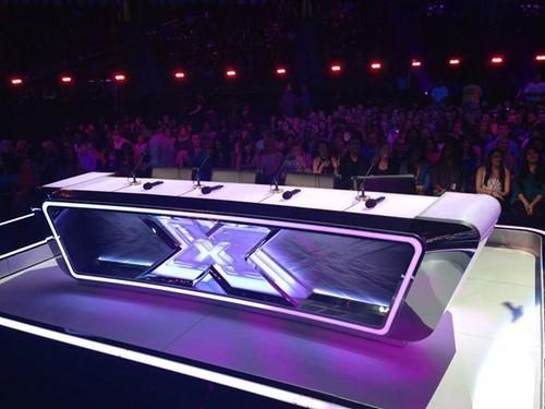 "The X Factor RECAP 9/18/13: Season 3 ""Auditions #3"""