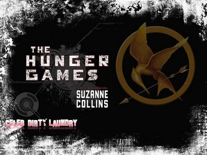 Taylor Swift 'Hunger Games' Song 'Safe and Sound' (Audio)
