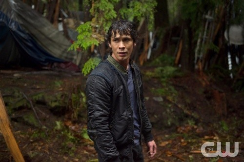 "The 100 RECAP 6/11/14: Season 1 Finale ""The Grounders, Part 2"""