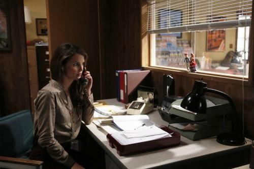 """The Americans RECAP 3/5/14: Season 2 Episode 2 """"The Cardinal"""""""
