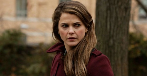 "The Americans RECAP 3/26/14: Season 2 Episode 5 ""The Deal"""