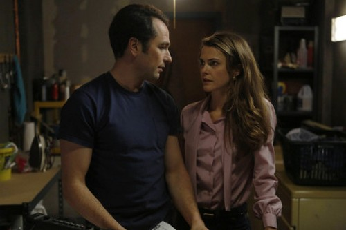 "The Americans RECAP 4/9/14: Season 2 Episode 7 ""Arpanet"""