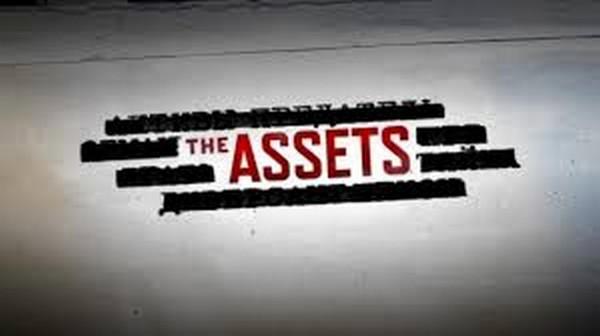"The Assets Recap 6/21/14: Season 1 Episode 3 ""Trip to Vienna"""