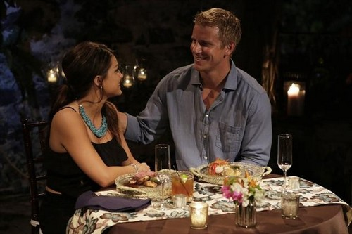 The Bachelor RECAP 02/11/13: Season 17 Episode 7