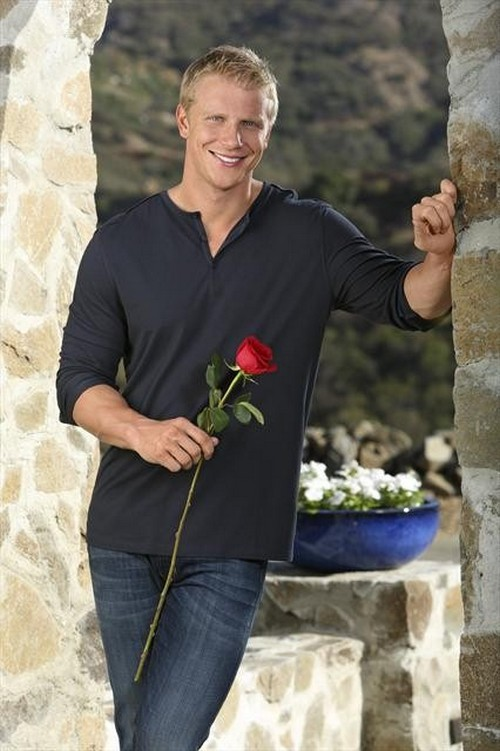 The Bachelor Season 17 Episode 1 Recap 01/07/13
