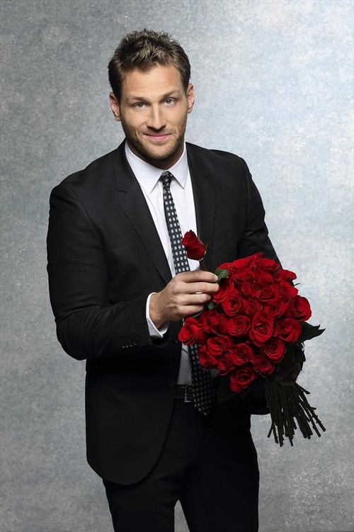 The Bachelor 2014 RECAP 1/12/14: The Bachelor: Behind the Scenes
