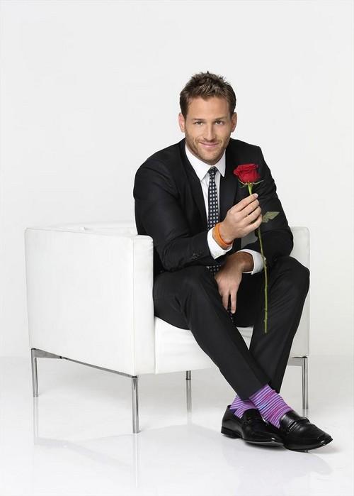 The Bachelor 2014 RECAP 2/25/14: Season 27 Episode 9