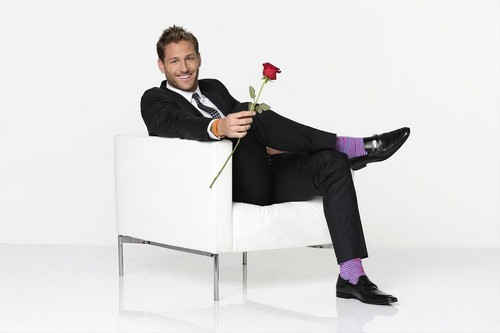 The Bachelor 2014 RECAP 1/19/14: The Bachelor: Bachelor Love Stories