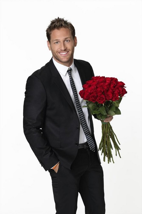 The Bachelor 2014 RECAP 1/6/14: Season 27 Episode 1