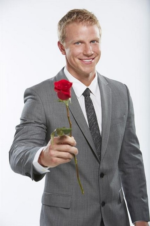 """The Bachelor RECAP 2/25/13: """"The Final 2 Revealed"""""""