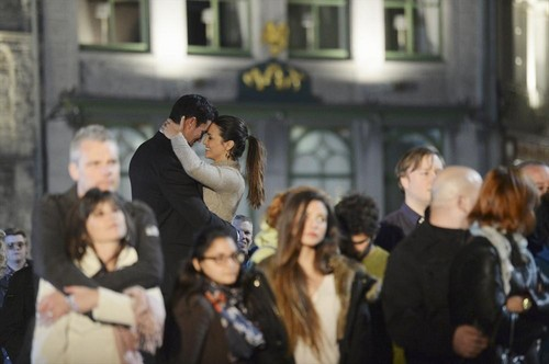 The Bachelorette 2014 Andi Dorfman Recap 6/30/14: Season 10 Episode 7