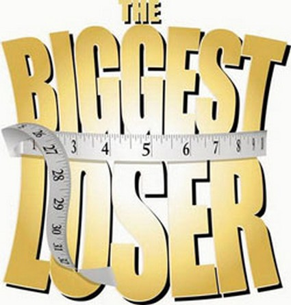 The Biggest Loser Recap Season 13 Episode 4 - 1/24/12