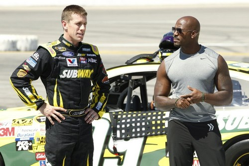 The Biggest Loser RECAP 1/7/14: Season 15 Episode 11