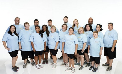 "The Biggest Loser RECAP ""Face Your Fears"" February 25 Season 14 Episode 9"