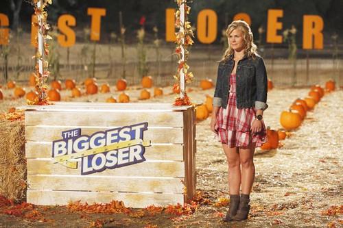 The Biggest Loser RECAP 11/5/13: Season 15 Episode 4
