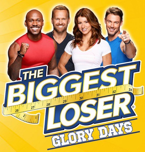 "The Biggest Loser Recap 9/25/14: Season 16 Episode 3 ""Double Header"""