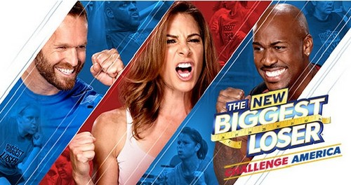The Biggest Loser 2013: Season 13 Episode 1 Recap 01/06/13