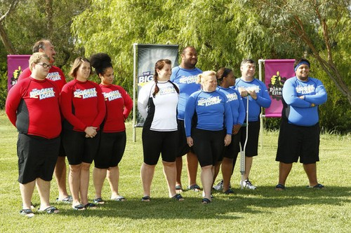 "The Biggest Loser RECAP 02/04/13: Season 14 Episode 6 ""Lead By Example"""